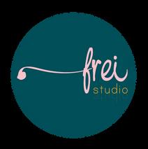 Frei Design Studio