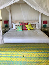 Ardmore Fabric Bespoke Cushions