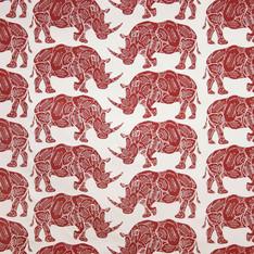 Rhino Shields