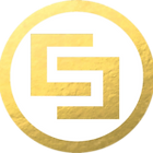 Estila-directory-icon-gold-on-white-web-