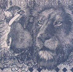 Money Animals