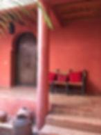 Terracotta walls.jpeg