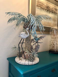 Beaded Palm Lamp 2.jpeg