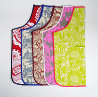 B_Group_of_Aprons_£19.95_each_2.jpg