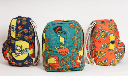 Backpacks group front and side 2.jpg
