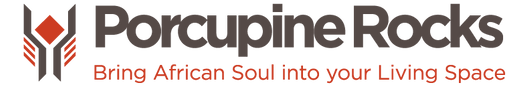 Porcupine Rocks_Logo_GreyOrange-05.png
