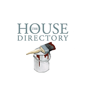 House Directory Logo.png