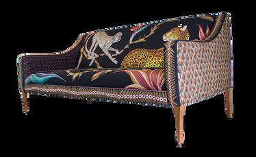 Zambezi Bespoke Sofa