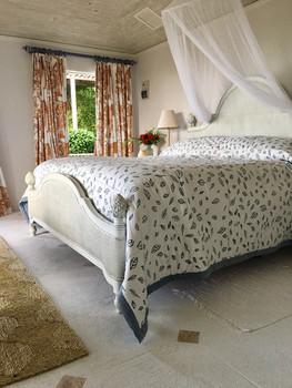 Ellie Leave in indigo bedspread copy.jpg