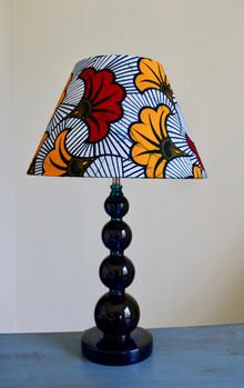 Lampshades 1.jpg