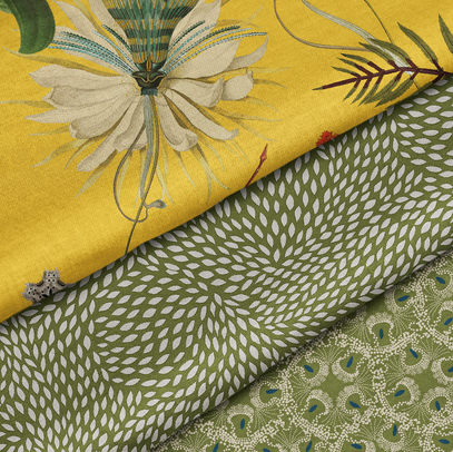 Find a Fabric
