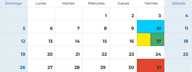 Calendario Enero 2020.png