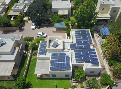 חדשות מרעישות: מנהל החשמל מפרסם הנחיות חדשות לבדיקת מתקני ייצור PV (לבודקים פרטיים)