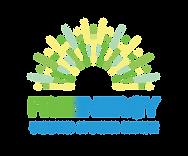 free_energy_logo_Artboard 1.png