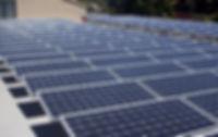 חשמל מהשמש | מערכת סולארית | Freenergy