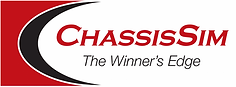 ChassisSim logo.PNG