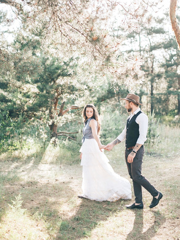 Wedding%20Day_edited.jpg