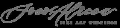 Soco logo color_edited_edited.png