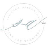 Logo round color.png