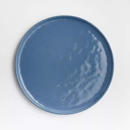 Rodri Blue