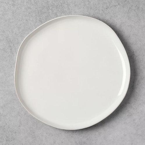 Isabella Bone White