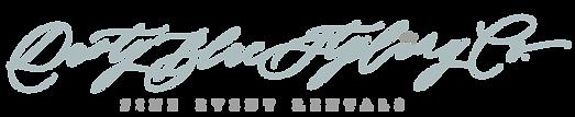 Dusty Blue logo color.png