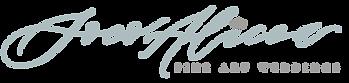 Soco logo color.png
