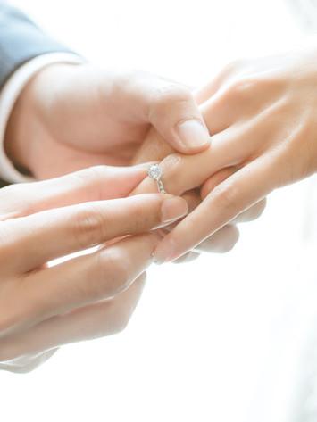 Wedding%20Ring_edited.jpg