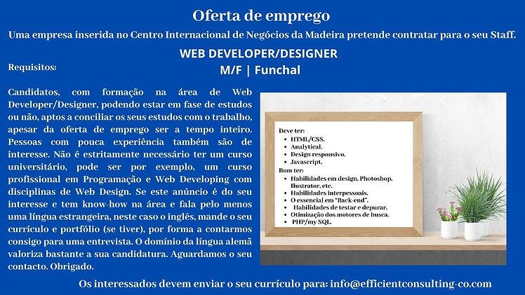Tamborkaze - Oferta de emprego (em português).jpg