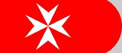 Malta e su bandera