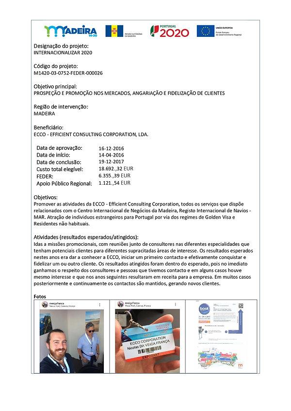 Ficha_Projeto_III_page-0001.jpg