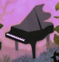 Piano only pink 2.jpg