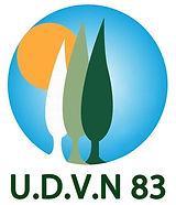 UDVN83.jpg