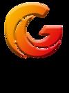 Logo bas obligatoire 3 Gulliver.png