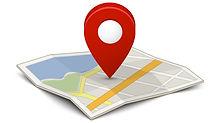 localisation-iphone.jpg