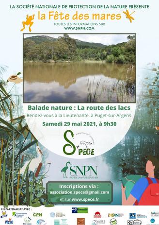 Balade nature  La route des lacs.jpg