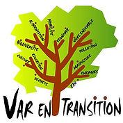 ob_c85b2a_logo-varentransition-500.jpg