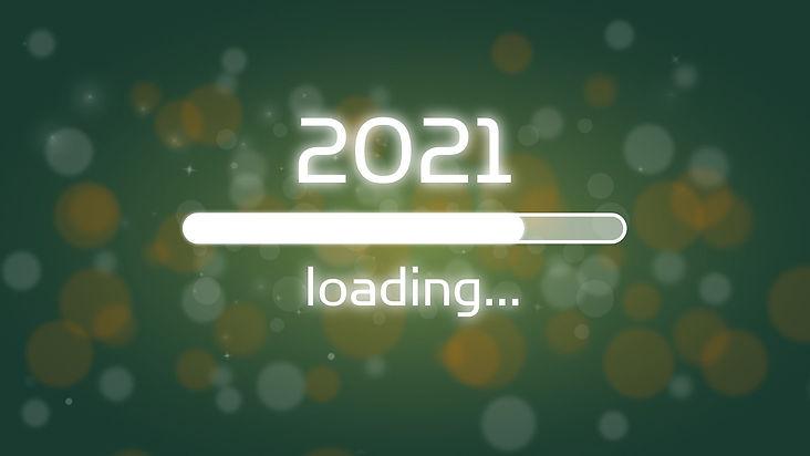 loading-bar-5514287_1920.jpg