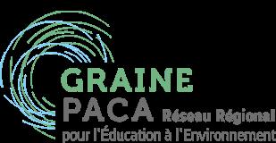 GRAINE PACA.png