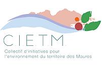 CIETM_logo_150.png