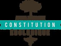 constitution_écologique.png