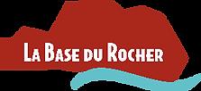 bdr-logo_289x132-2.png