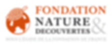 logo_fondation_netd_2018_rvb_%20Web.png