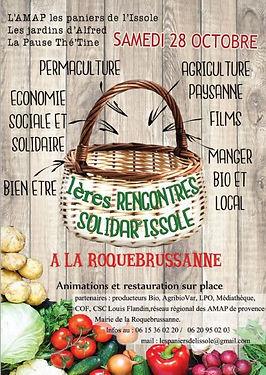 Solidar'Issole 28 octobre 2017.jpg