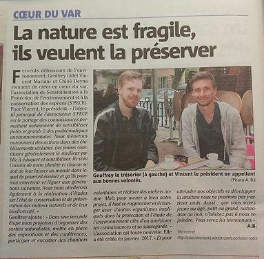 Interview Var-matin 260417.jpg