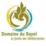 rayol_logo_410.jpg