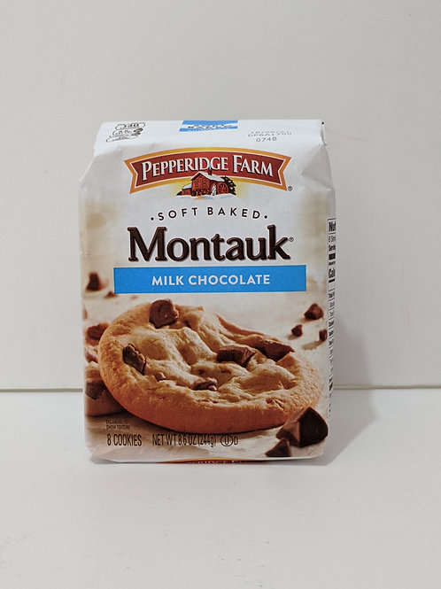 Pepperidge Farm Montauk