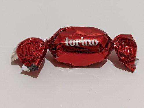 Torino Lait Minis (1 piece)