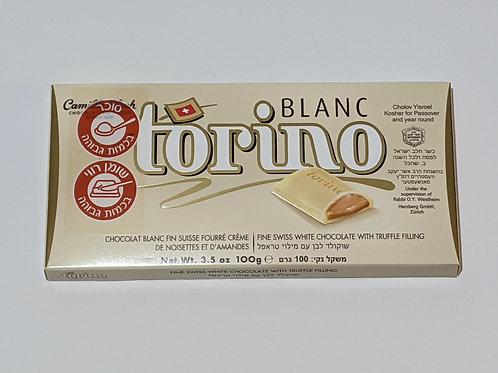 Torino Blanc