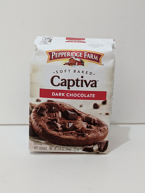 Pepperidge Farm Captiva